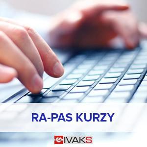 repas_ivaks