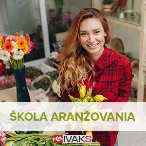 skola_aranzovania_ivaks