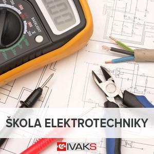 skola_elektrotechniky_ivaks