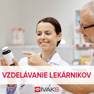 vzdelavanie_lekarnikov_ivkas