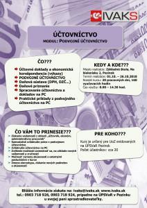Účtovníctvo - podvojné_160 PK-1