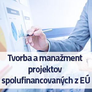 _projekyzEU