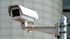 bezpecnostne-kamery
