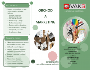 Obchod_a_Marketing_DT