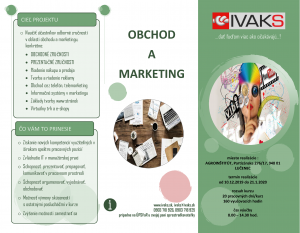 Obchod_a_Marketing_LC
