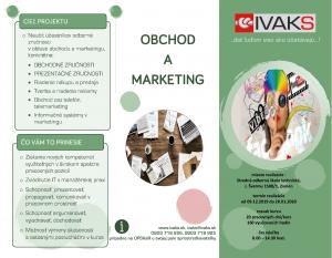 Obchod_a_Marketing_ZV