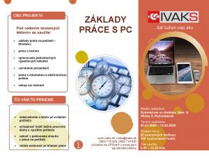 Zaklady_prace_s_PC_RK