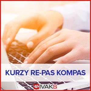 repas-kompas_ivaks