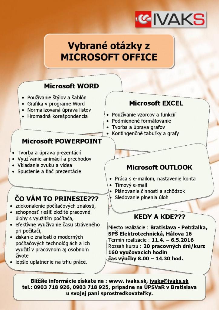 Otázky-z-MS-OFFICE-160-BA-page-001